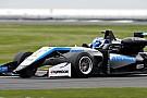 F3 Europe Hitech GP aimerait rejoindre la Formule2