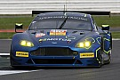 European Le Mans Salih Yoluç Silverstone'da pole pozisyonunda