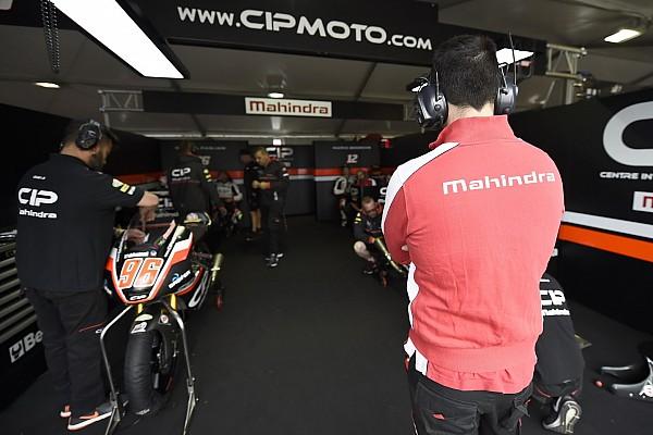 Moto3 Noticias de última hora Mahindra abandona Moto3 a final de temporada