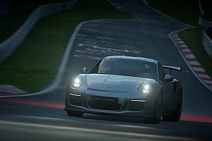eSports Nieuws Gran Turismo Sport: 5 dingen die je moet weten