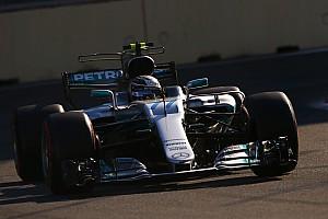 Formula 1 Risultati Mondiale Costruttori F.1: la Mercedes scappa a +24 sulla Ferrari