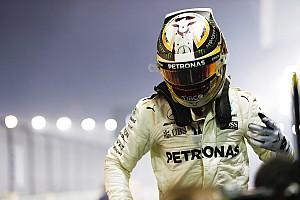 F1 Noticias de última hora Hamilton tras su 60ª victoria en F1: