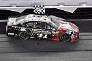 NASCAR Cup Kurt Busch