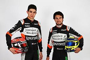 Fórmula 1 Artículo especial Encuesta: ¿Qué piloto de F1 le ganará a su compañero de equipo en 2017?