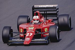 GALERIA: Veja todos os carros da Ferrari desde 1950