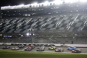 NASCAR Cup Preview Can-Am Duels preview: One last shot to make the Daytona 500