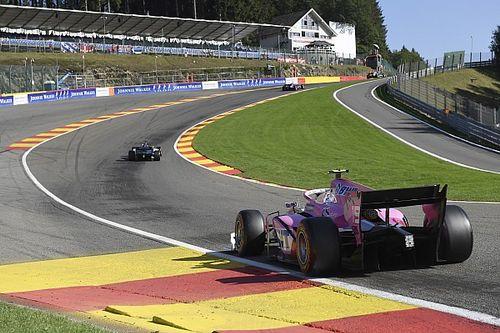 FIA, Hubert'in hayatını kaybettiği F2 kazası raporunu açıkladı