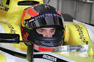 アウアー&ニューエイも参加、全日本F3鈴鹿テストのエントリーリスト発表
