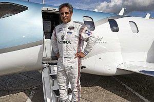 Montoya vuelve a McLaren.... ¡para la Indy 500 2021!