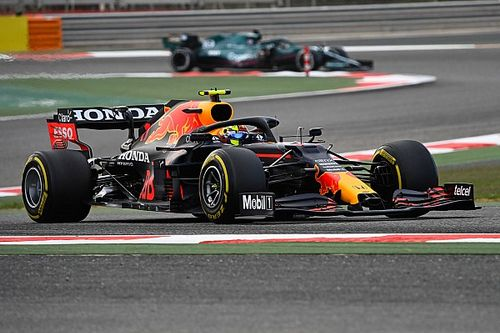 What we learned from F1's first full race simulations