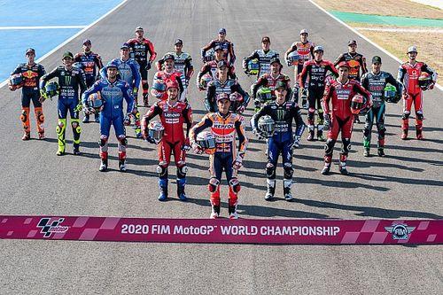 Quel chef mécanicien pour chaque pilote MotoGP en 2020?