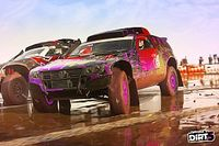 Újabb lenyűgöző trailer érkezett a Dirt 5-ről