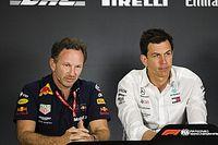 Horner sur l'affaire Racing Point : Et si Mercedes était coupable ?