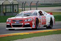 La NASCAR Europe lance la Division Elite Club en 2017