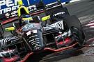 IndyCar Команда Джимми Вассера закрылась после 14 лет выступлений