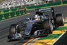 New tyre regulations