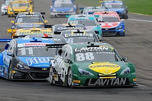 Stock Car Brasil Últimas notícias Fantasy da Stock Car inicia 2017 com novo formato
