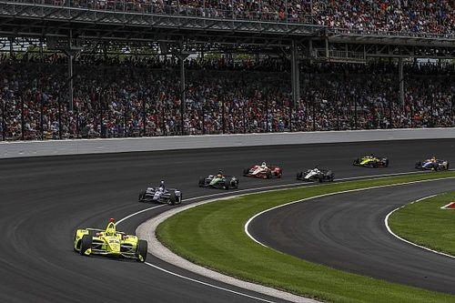 Fans welkom, maar capaciteit gehalveerd voor Indy 500