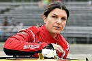Katherine Legge to make NASCAR oval debut at Richmond