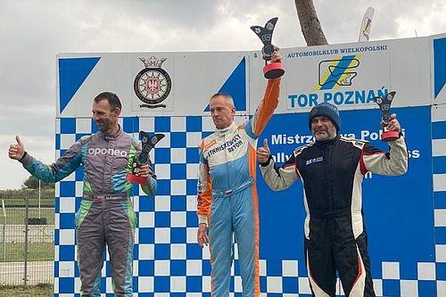 Zwycięstwo Staniszewskiego