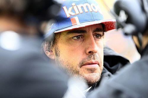 """Masi: """"Le accuse di Alonso? Le regole sono uguali per tutti"""""""