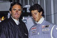 VIDEO: Schumacher wint zijn eerste WSC-race voor Mercedes