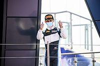 Jake Hughes Jadi Pembalap Cadangan Venturi Formula E