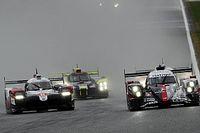 WEC-seizoen 2021 telt zes races, Le Mans geen seizoensfinale meer