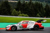DTM: Rast beffa Frijns e si prende la Pole per Gara 2