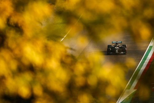 The themes to watch in F1's Imola return