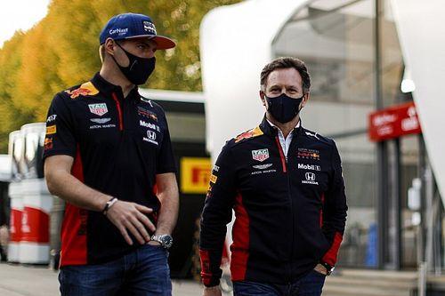 """F1: Red Bull diz que ganhar em 2021 seria sua maior conquista """"por estarem sendo atacados o ano todo"""""""