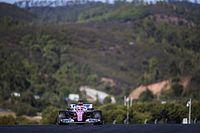 Eldöntötte az FIA, megbüntetik-e Perezt