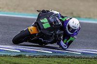 RW Racing motiveert keuze voor nieuw rijdersduo in Moto2