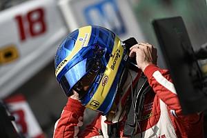 IndyCar News 2 Tage nach dem IndyCar-Unfall: Sebastien Bourdais kündigt Comeback an