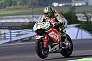 【MotoGP】クラッチロー、フランスGP開催時期に疑問「なぜこの時期?」