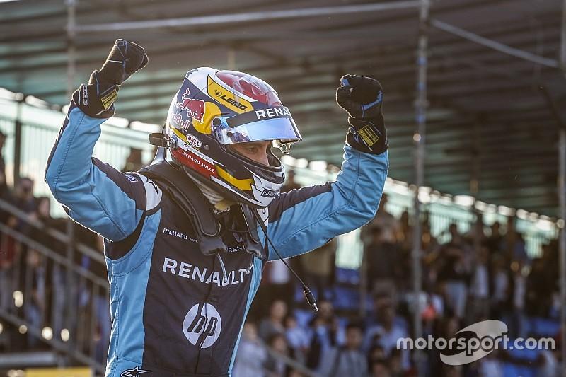 Les records de Formule E après 50 E-Prix