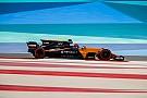 Formula 1 Renault: fiduciosi di poter risolvere i problemi sul passo gara
