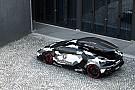 Lamborghini Huracán van Jon Olsson te koop voor 250.000 euro