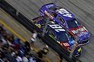 NASCAR Cup Larson: