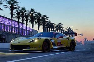 Sim racing BRÉKING Exkluzív játékakciók: Fifa, Driveclub, GTA, Battlefield…
