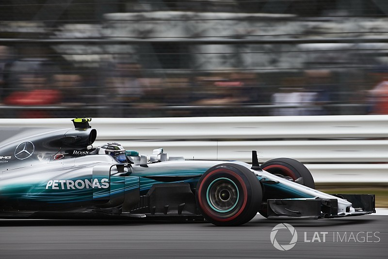 Mercedes і Petronas продовжили контракт