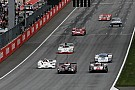 Frankreich-GP 2018: Historische Sportwagen im Rahmenprogramm