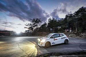CIR Gara Roma, 208 Top: De Tommaso vince e prenota il titolo