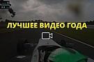 Ф3 Видео года №3: тройное сальто Вайдянатана