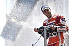 Ducati: Back-to-back wins
