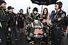 MotoGP Tech 3 no cierra la puerta al regreso de Folger en 2019