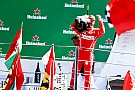 Formule 1 La F1 prévoit de diffuser les GP en direct sur Internet