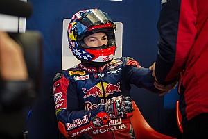 FIM Endurance News FIM Endurance: Nicky Hayden –
