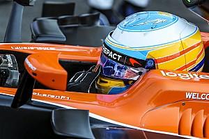 Formula 1 Son dakika Alonso - Ferrari söylentileri artıyor