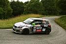 Rally Suzuki Rally Cup alla prova del Rally del Friuli e Venezia Giulia